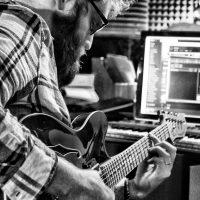 Recording Studio Southampton