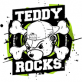 NEW! Pick of the Week:  Teddy Rocks Fundraiser's 13th & 14th April @ The Talking Heads